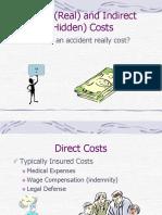 Hidden_Costs class.ppt