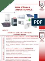 CHEMSTAL_-_Intretinerea_chimica_a_instalatiilor_termice_aprilie_2019.pdf