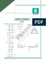 maths (triangles) level 1.pdf