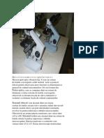 biofiz-PRACTIC-1.docx