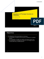 05_Session_Final_Taxation_of_Foreign_Income_by_Mr_Salman_Haq.pdf