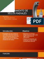 MANTENIMIENTO DE SELLOS RADIALES (1).pptx