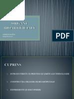 ORGANE BIOARTIFICIALE.pptx