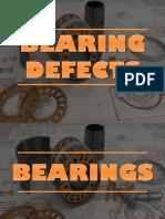 Bearing-Defects-Final_(1).pptx