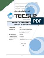 lab. 04 (1).docx