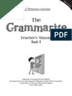 TM (2).pdf