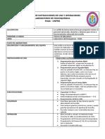 CARTILLA-DE-INSTRUCCIONES-DE-USO-Y-OPERACIONES (1).docx