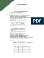 Detailed Lesson Plan in Mathematics 6-fEB..docx
