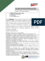 Relatório Total de Desenvolvimento de Projeto Pibid 2016.2.doc