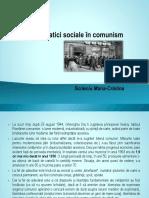 Problematici sociale in comunism.pptx