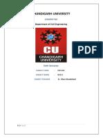 Vikas DCS-II Course file NAAC.docx