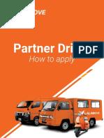 Partner Driver Acquisition Primer-1.pdf