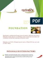 Presentation Patanjali.pptx