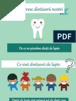 Erupția dinților.pptx