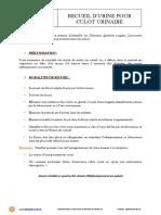 recueil_d_urine_pour_culot_urinaire_laboratoire_eylau