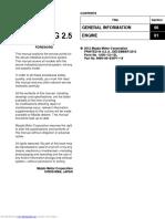 MAZDA skyactivg_25.pdf