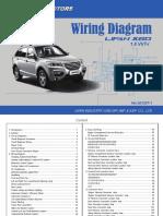 X60 Wiring Diagram 20120707