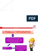 diapos radiacion.pptx