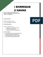 Joseph Enrrique Campos Navas.docx