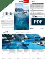 BRO-Biobrane-Aquaculture-EN