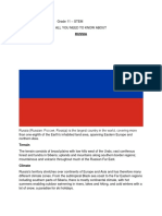 RUSSIA R and W detaile.docx