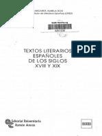 777884119.pdf