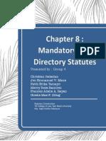 Group4_1R_pdf