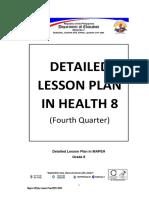 HEALTH8Q4