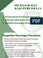 II=PRINSIP-DASAR-KLASIFIKASI-PERCOBAAN.pdf