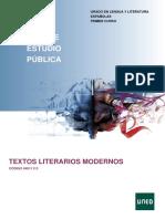 Guia_TEXTOS-LITERARIOS-MODERNOS