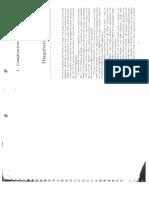 Diagnóstico Estructural Mod I Doc 4