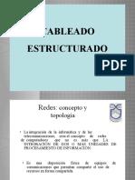 1. Cableado_estructurado 1