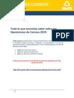 Documento-informativo-Oposiciones-Correos-2019
