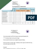 TOS-Sample.docx