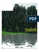 5_PG_Precipitation_Data_Measurement
