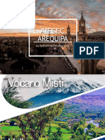 Booklet IGV AIESEC Arequipa (2)