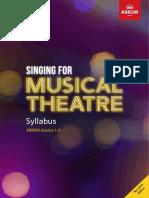 sfmt-syllabus-2019-28-nov-2019.pdf