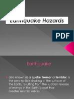 Earthquake Hazards.pptx