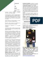 Control Ad Or de Carga de Bateria Csi-128