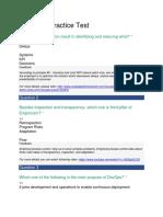 SAFE-Practice-Test-4.6.docx