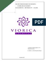 Viorica Cosmetic (1).docx