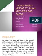 PLI Kelompok 5.pptx