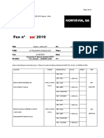 Inscri%C3%A7%C3%B5es+JAN+20+EASA+enviar+alunos.pdf