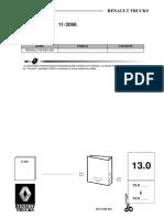 Manual.Reparación.Kerax.pdf