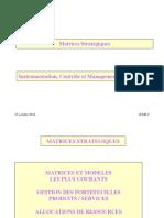matrices_strategiques