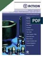 action-impact-sockets-en.pdf