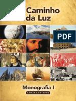 1 . O. Caminho da Luz.pdf