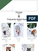 The Skin City Pricelist.pptx