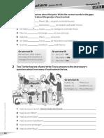 Stimmt1-Workbook-B-Chapter-2.pdf