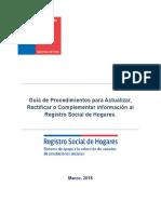 Guía-de-Procedimiento-ARC_marzo18